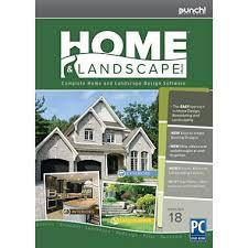 Punch Home Design Free Download Keygen Punch Home U0026 Landscape Design V18 Sam U0027s Club
