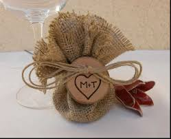 Themed Favors by Meaning Is Themed Reception Decorating Of Italian My