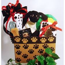 per gift basket gift baskets denver colorado pet gift baskets gift baskets dogs care
