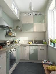 petit cuisine modele de toute cuisine idée de modèle de cuisine