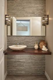 yosemite home decor vanity 78 best bathroom stone sinks images on pinterest vessel sink