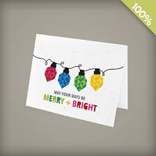 best 25 corporate christmas cards ideas on pinterest christmas