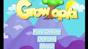 growtopia how to remove ban 100 working youtube