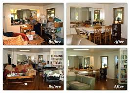 how to organize my house room by room ideas to help organize your home and your life how to organize my