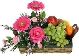 fruit baskets delivered fruit baskets delivery edmonton aruba fruit basket edible gift
