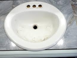 repurpose a dresser into a bathroom vanity how tos diy