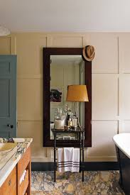 Bathroom Ideas Decorating Cheap How To Give Your Bathroom A Facelift Bathroom Upgrades