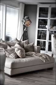 best 20 comfy chair ideas on pinterest u2014no signup required room