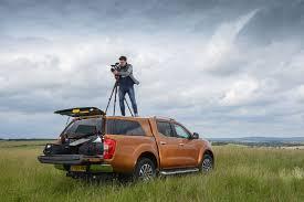 nissan navara 2017 offroad nissan navara long term test review first report autocar