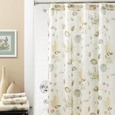 Shower Curtain Nautical Beach U0026 Nautical Shower Curtains
