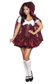 glenda good witch costume little red woman divine deluxe costume 111 99 the
