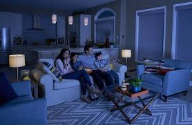 hue lights amazon black friday 10 ways to add u0027smart lighting u0027 in your home and never touch a