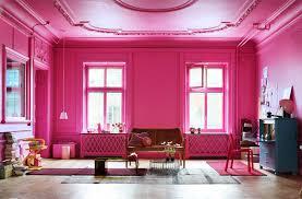bedroom coral bedroom curtains inside voguish bedroom sweet ba