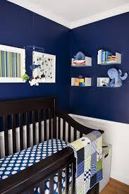 Navy And Green Nursery Decor Cathy S Navy Green Nursery Room Navy Green Nursery Navy