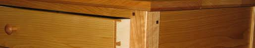 Shaker Bedroom Furniture by Handmade Shaker Furniture Mission Furniture Custom Beds