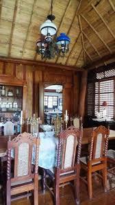 Interior Decorator Manila House Of Onika Interior Design Inspired By The Sea Gypsy Culture