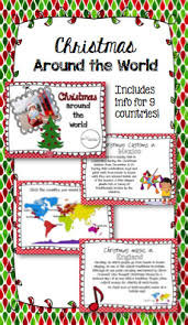 139 best christmas ideas in the classroom images on pinterest