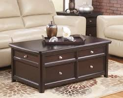 matching coffee table and end tables coffee end tables sofa tables chairside tables