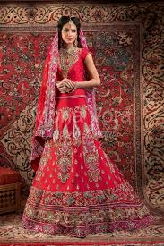 wedding dress for indian indian wedding dress wedding ideas