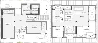 japanese house floor plans japanese house plans decorative modern japanese house plans with