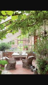 19 best deck images on pinterest decking beams and ceilings