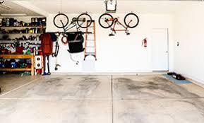 Garage Organization Companies - top 7 best providence ri garage door companies angie u0027s list