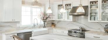 how much does home depot charge for cabinet refacing cost to reface cabinets the home depot