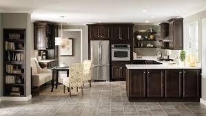 Master Brand Cabinets Inc by Homecrest Laurel Kitchen Kitchen Other By Masterbrand