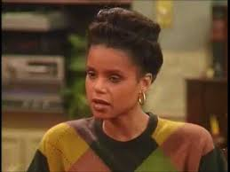 the cosby show invites martin s ex to thanksgiving
