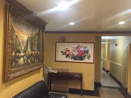 flushing motel queens ny booking com