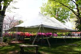 tent rentals pa jbm tent rentals event rentals lykens pa weddingwire