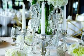 inexpensive centerpieces vase vase centerpieces awesome cheap flower vases
