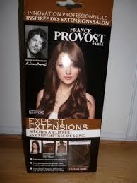 franck provost extensions troc echange extensions cheveux franck provost trocvestiaire