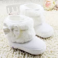 buy boots cheap india 115 best baby footwear india images on baby