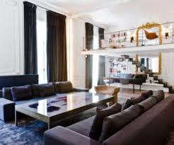 Interior Design Ideas For Apartments Scandinavian And Luxury Styles Apartment Interior Design