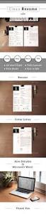 Good Resume Fonts For Engineers by 430 Best Resume Images On Pinterest Resume Design Cv Template