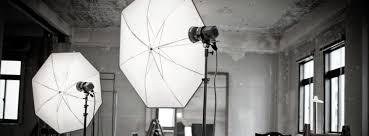 photography studio photography studio essential