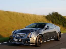 rent cadillac cts cadillac cts v coupe 2011 pictures information specs