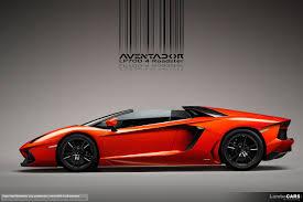 lamborghini aventador lp700 4 coupe lamborghini aventador lp700 4 roadster by lambocars on deviantart