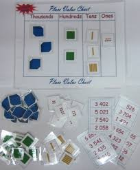 printable math games on place value using place value printables i teach 4th grade pinterest maths
