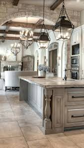 How To Decorate Above Cabinets by Kitchen Cabinets Decorating Above Kitchen Cabinets Tuscan Style