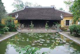 Home Decorators Collection Promo Code 2014 Revitalising The Ancient Garden Houses Slow Travel Tours From Hue
