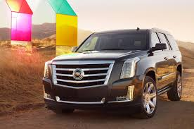 2015 cadillac srx release date 2015 cadillac escalade release date car review and modification