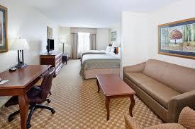 Comfort Suites Athens Georgia Country Inn U0026 Suites Athens Ga Booking Com