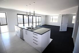 Gj Gardner Homes Floor Plans Project 143 G J Gardner