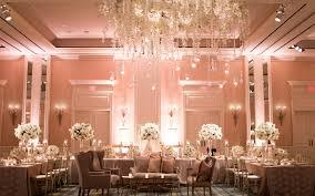 uplighting wedding lights wedding lighting event lighting dallas ft worth