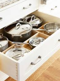 how to organize kitchen cupboards and drawers kitchen organization kitchen cabinet storage kitchen