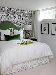 best 25 small basement bedroom ideas on pinterest small master