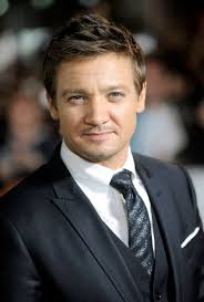 jeremy renner hairstyle jeremy renner mission impossible fandom powered by wikia