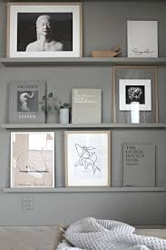 Home Interior Design Magazine 5 Contemporary Interior Design Ideas To Display Your Magazines At